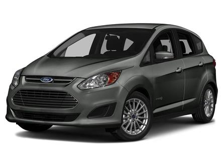 2013 Ford C-Max Hybrid SE (Stk: 13-31456GT) in Georgetown - Image 1 of 7