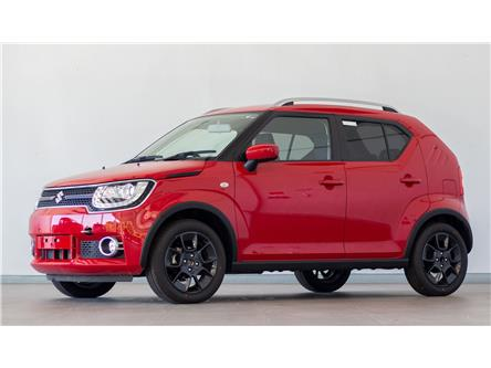 2019 Suzuki Ignis  (Stk: S0837) in Canefield - Image 1 of 9