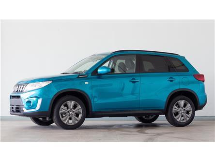 2020 Suzuki Vitara 2WD  (Stk: S0867) in Canefield - Image 1 of 7