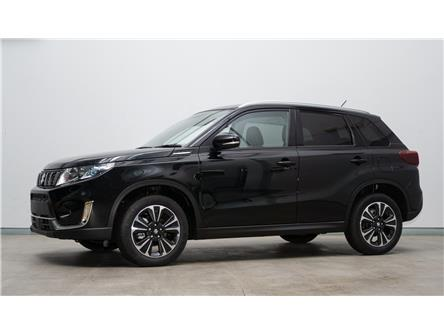 2020 Suzuki Vitara  (Stk: S0855) in Canefield - Image 1 of 9