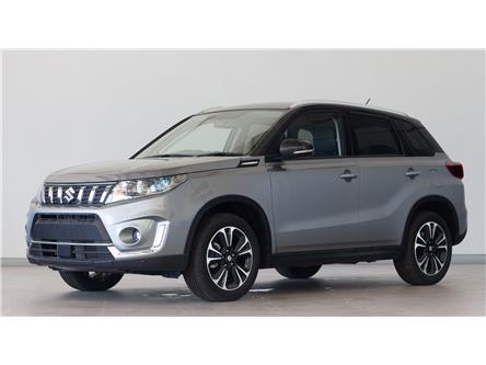 2020 Suzuki Vitara  (Stk: S0854) in Canefield - Image 1 of 9