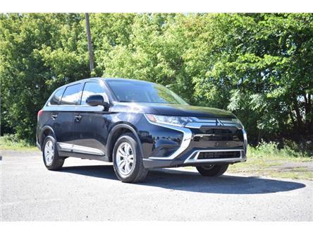 2019 Mitsubishi Outlander ES (Stk: B6213) in Kingston - Image 1 of 23