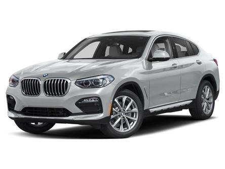 2021 BMW X4 xDrive30i (Stk: 23977) in Mississauga - Image 1 of 9