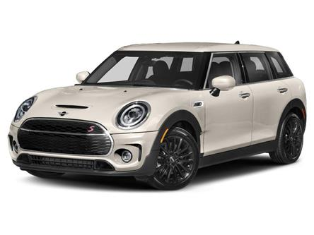 2021 MINI Clubman Cooper S (Stk: M5776) in Markham - Image 1 of 9