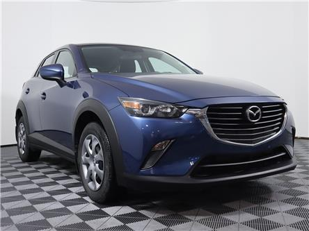 2018 Mazda CX-3 GX (Stk: 201369A) in Saint John - Image 1 of 25