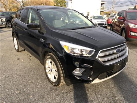 2017 Ford Escape SE (Stk: 20320A) in Cornwall - Image 1 of 29
