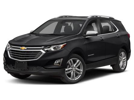 2021 Chevrolet Equinox Premier (Stk: 21033) in Temiskaming Shores - Image 1 of 9