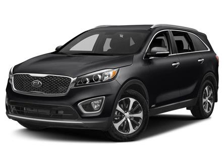 2016 Kia Sorento  (Stk: 21P121A) in Carleton Place - Image 1 of 9
