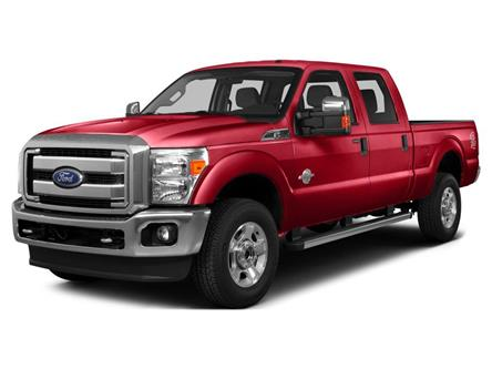 2016 Ford F-350  (Stk: 30173A) in Newmarket - Image 1 of 10