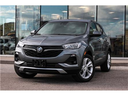 2020 Buick Encore GX Preferred (Stk: 02142) in Sarnia - Image 1 of 30