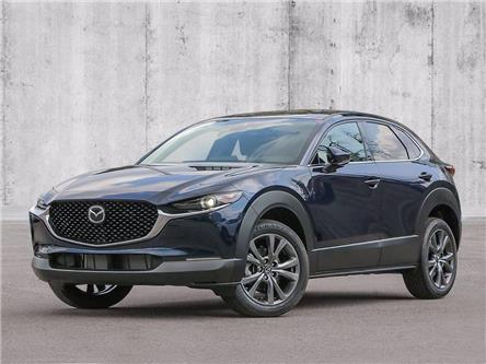2021 Mazda CX-30 GT (Stk: 219008) in Dartmouth - Image 1 of 23