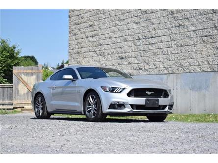 2016 Ford Mustang GT (Stk: B6523) in Kingston - Image 1 of 30