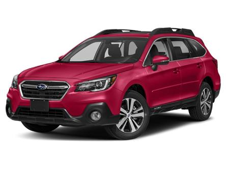 2019 Subaru Outback 2.5i Limited (Stk: A20031A) in Oakville - Image 1 of 12