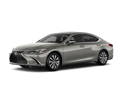 2021 Lexus ES 250 Base (Stk: P9046) in Ottawa - Image 1 of 13