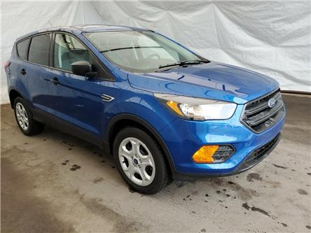 2019 Ford Escape S (Stk: IU2061) in Thunder Bay - Image 1 of 14