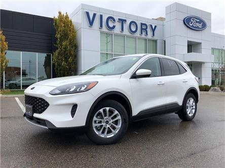 2020 Ford Escape SE (Stk: VEP19693) in Chatham - Image 1 of 15