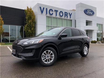 2020 Ford Escape SE (Stk: VEP19741) in Chatham - Image 1 of 15