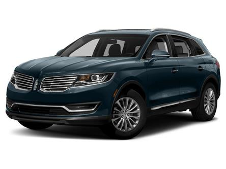 2016 Lincoln MKX Reserve (Stk: GBL70971) in Wallaceburg - Image 1 of 9
