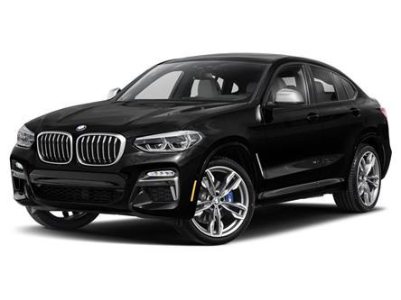 2021 BMW X4 M40i (Stk: 40876) in Kitchener - Image 1 of 9