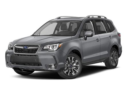 2017 Subaru Forester 2.0XT Touring (Stk: PS2320) in Oakville - Image 1 of 3