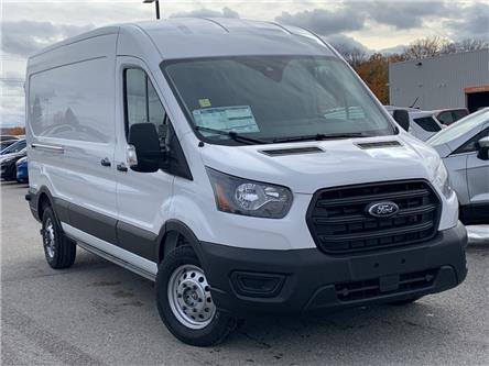 2020 Ford Transit-250 Cargo Base (Stk: 20T1024) in Midland - Image 1 of 13