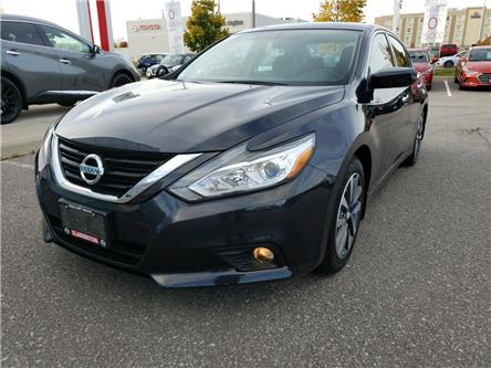 2017 Nissan Altima 2.5 SV (Stk: LN322771A) in Bowmanville - Image 1 of 27