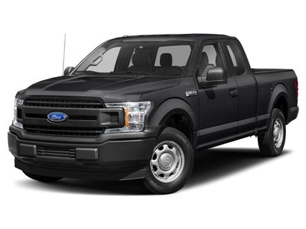 2020 Ford F-150  (Stk: 30496) in Newmarket - Image 1 of 9