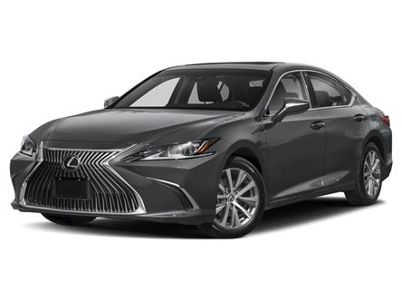 2021 Lexus ES 350 Base (Stk: 213070) in Kitchener - Image 1 of 9