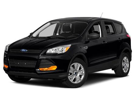 2016 Ford Escape S (Stk: 02036A) in Miramichi - Image 1 of 10