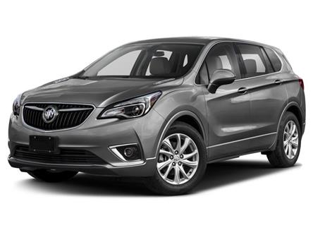 2020 Buick Envision Essence (Stk: LD225739) in Cranbrook - Image 1 of 9