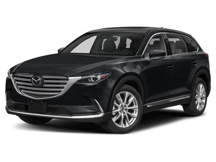 2021 Mazda CX-9 GT (Stk: 21T031) in Kingston - Image 1 of 9