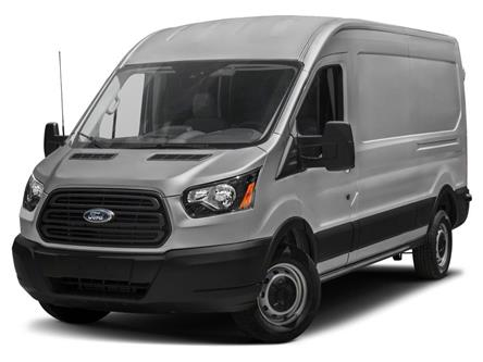 2015 Ford Transit-250 Base (Stk: A9302) in Sarnia - Image 1 of 9