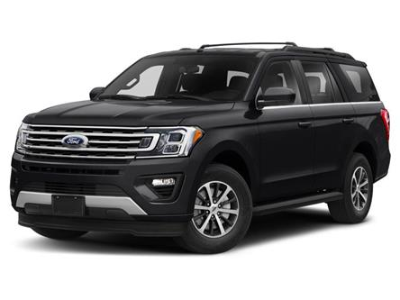 2020 Ford Expedition Limited (Stk: ED27069) in Tilbury - Image 1 of 9