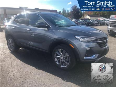 2021 Buick Encore GX Essence (Stk: 210029) in Midland - Image 1 of 9