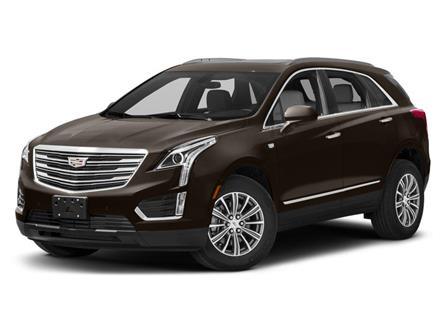 2019 Cadillac XT5 Luxury (Stk: 72384L) in Creston - Image 1 of 9