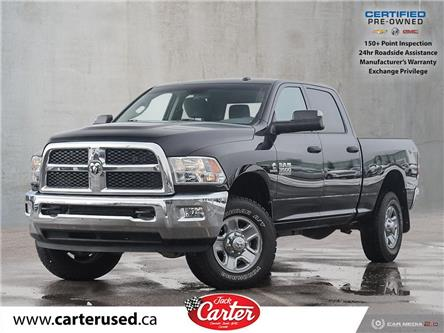 2014 RAM 3500 SLT (Stk: 47779L) in Calgary - Image 1 of 27