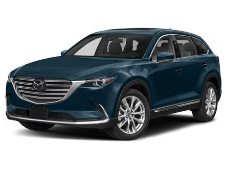 2021 Mazda CX-9 GT (Stk: 21015) in Owen Sound - Image 1 of 9