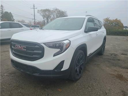 2020 GMC Terrain SLE (Stk: 20191) in Espanola - Image 1 of 15