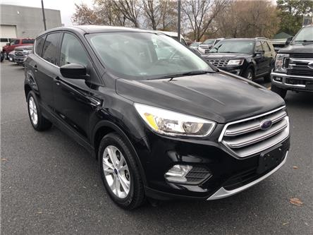 2017 Ford Escape SE (Stk: 20253A) in Cornwall - Image 1 of 27