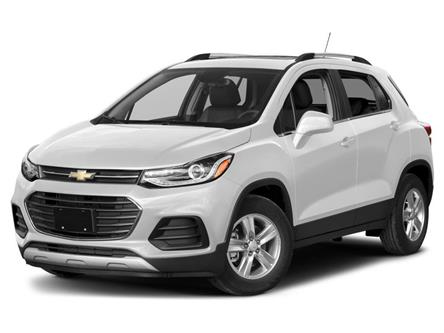 2019 Chevrolet Trax LT (Stk: 30177) in Carleton Place - Image 1 of 9