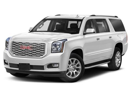 2019 GMC Yukon XL Denali (Stk: SC0196) in Sechelt - Image 1 of 9