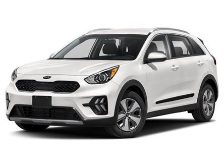 2020 Kia Niro EX Premium (Stk: 1008NB) in Barrie - Image 1 of 9