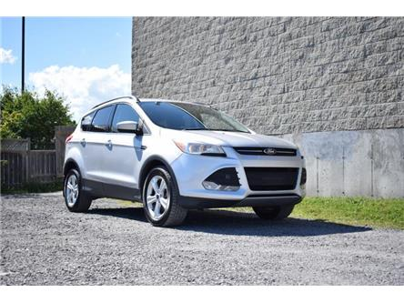 2014 Ford Escape SE (Stk: B6001) in Kingston - Image 1 of 28