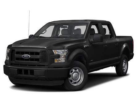 2015 Ford F-150  (Stk: P21857A) in Toronto - Image 1 of 10
