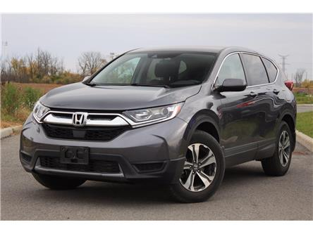 2019 Honda CR-V LX (Stk: 200734A) in Orléans - Image 1 of 19