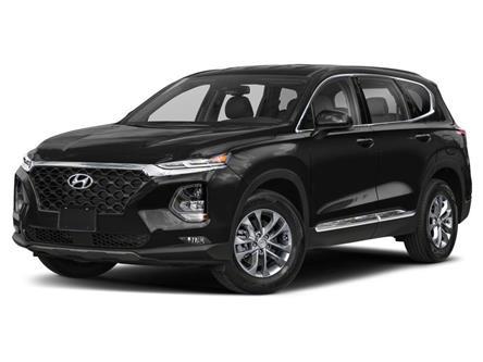 2020 Hyundai Santa Fe Preferred 2.4 (Stk: LH276979) in Mississauga - Image 1 of 9