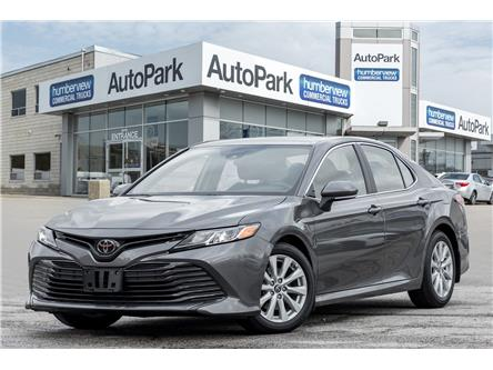 2019 Toyota Camry LE (Stk: APR9650) in Mississauga - Image 1 of 19
