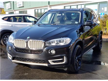 2016 BMW X5 xDrive35i (Stk: 10835) in Lower Sackville - Image 1 of 29