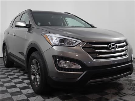 2016 Hyundai Santa Fe Sport 2.4 Premium (Stk: 201385A) in Saint John - Image 1 of 24