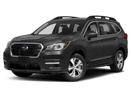 2021 Subaru Ascent Limited (Stk: S5581) in St.Catharines - Image 1 of 9